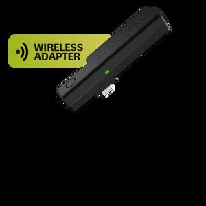 Accu-Chek Mobile Wireless Adapter