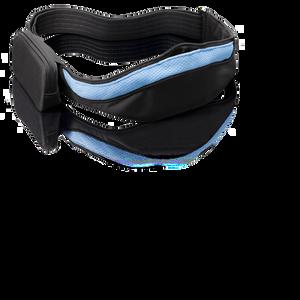 Accu-Chek Insight ceinture de sport avec poche intégrée