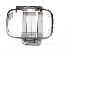 Accu-Chek Insight Pump Flip Case