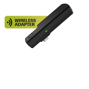 Accu-Chek Mobile Wireless Adapter